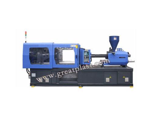 Basic Size Injection Molding Machine