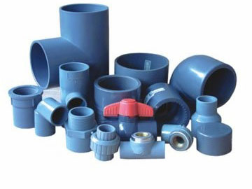 Pipe Mold