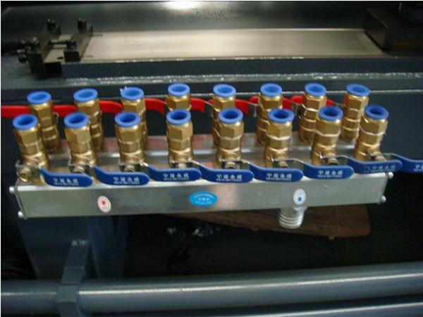 Small Size Injection Molding Machine – Great Machinery